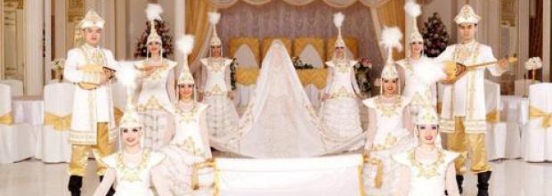 Matchless message, Russian wife kazakhstan bride opinion